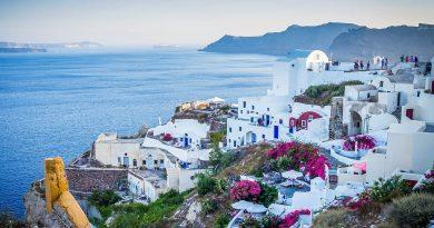 Cartes et plans détaillés de la Grèce